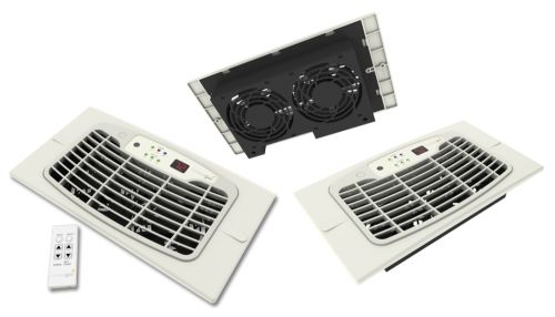 With prestige cooktop what hybrid a induction is have hybrid with