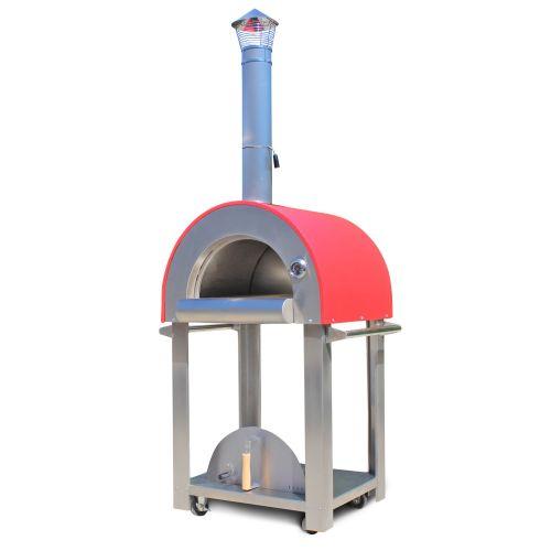 Bella Outdoor Living Medio Pizza Oven