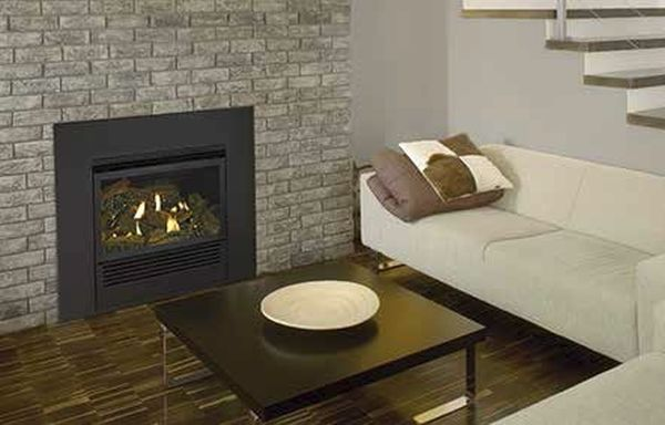 Complete Fireplace Packages