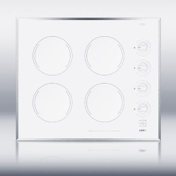 Electric Stove Burner Covers