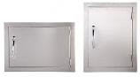 "14"" X 20"" Vertical Single Access Doors"
