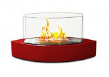 Anywhere Fireplace Tabletop Fireplace-Lexington
