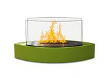 Anywhere Fireplace Tabletop Fireplace-Lexington Green