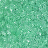 HPC 0.25 Inch Solex Decorative Fire Pit Glass- 10LB Bag