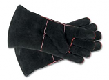 Hearth Gloves - Small