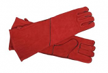 Hearth Gloves - Large
