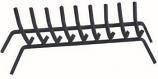 "3/4"" Steel Grate 36"" 9 bars"