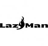 Lazy Man Front Label