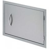 Cal Flame 27-Inch Horizontal Door