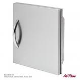 Cal Flame 18-Inch Single-Access Door
