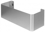 """Cal Flame 12"""" Spice/ Juice Rack (Fits 18"""" and 30"""" Access Doors)"""
