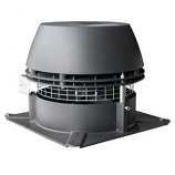 """11""""RS Chimney Fan Mechanical Venting System"""