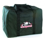 Holland Companion Carrier for BBQ Tools & Accessories
