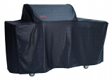 """Bull Outdoor 42"""" Cart Cover"""