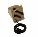 15k and 30k BTU Blower for Infrared Heaters
