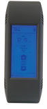 Touch Screen Hand Held Transmitter