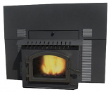 Winchester Series AC Insert Unit