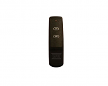 Electric On-Off Remote Control with Battery Transmitter
