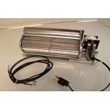 Automatic Single Speed Blower - FBB5