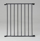"24"" Extension For Hearth Safety Gate Section"
