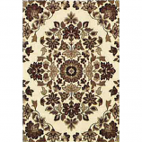 Orian Texture Weave Rugs, Flame Resistant, Sofia Lambswool