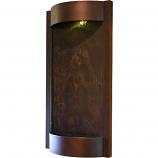 Contempo Falls Terra Oil Rubbed Bronze Slate