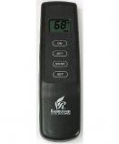 Thermostat Remote Control