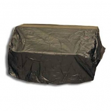 Cover for Built-in AOG for 24-inch Gas Grill