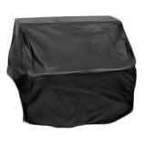 Cover for Built-in AOG for 36-inch Gas Grill