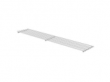 Replacement Warming Rack for American Outdoor Grills - 24 inch
