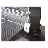 Replacement Warming Rack for American Outdoor Grills - 36 inch