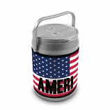 Can Cooler - AmeriCan