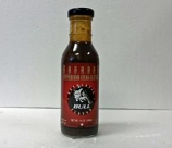 Bourbon Peppercorn Steak Slather