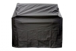 30-inch Summerset Grill Cart Full-Length Cover