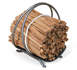 Fatwood Caddy - Colonial