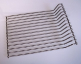 Stainless Steel Rod Cooking Grid