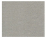 Backsplash in stainless steel 24 inch wide by 24 inch high