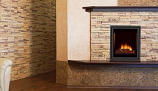 "Superior ERT3027 27"" Electric Fireplace"