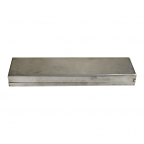 Grease Tray for MC/MB12