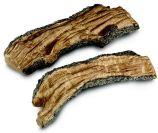 2 Special Split Logs- LOGS ONLY