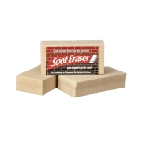 Fireplace Soot Eraser - Single Pack