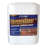 ChimneySaver Water-Base Water Repellent, 30 Gallon Drum