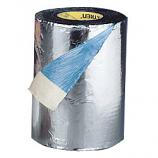 Crownsaver Repair Formfoil - 50' Roll