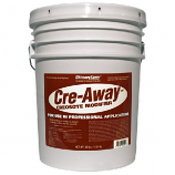 25 Lb. Container Cre-Away Pro
