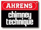Ahrens Lintel Angle Kit, Essential For Ul Listed Smoke Chamber