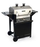 Holland Independence Grill, Propane Gas