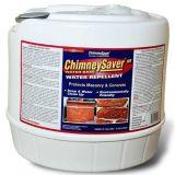 ChimneySaver Water Base Repell - 3 gal.