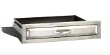 """Agape Series Stainless Steel 23"""" Accessory and Tool Drawer"""