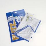 """Flitz Micro Fiber Cloth, 16"""" X 16"""""""