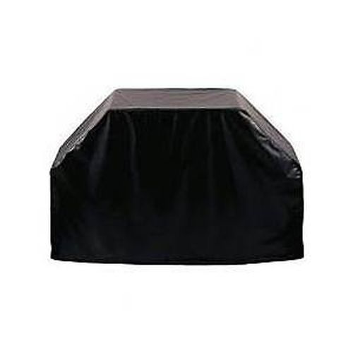 Blaze 3 Burner Professional Cart Cover